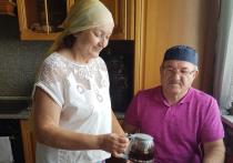 Опыт жизни с мужем-чеченцем: