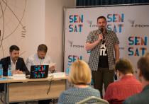 В Карелию пришёл спутниковый интернет нового поколения