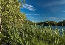 Карельские туроператоры получат деньги на приоритетные маршруты
