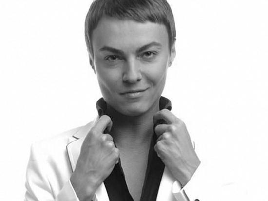 """Звезду сериала """"Счастливы вместе"""" убила ВИЧ-инфекция"""