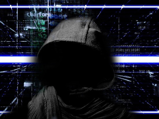 "Microsoft назвал ""шпионские явки"" русских хакеров"