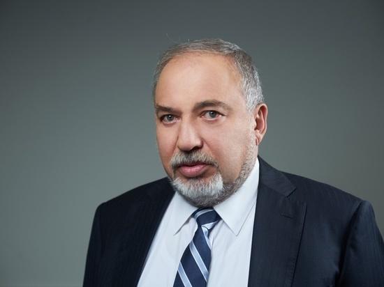 Что делать с сектором Газы