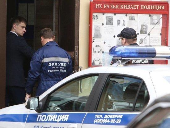 В МВД России разрешили платить информаторам