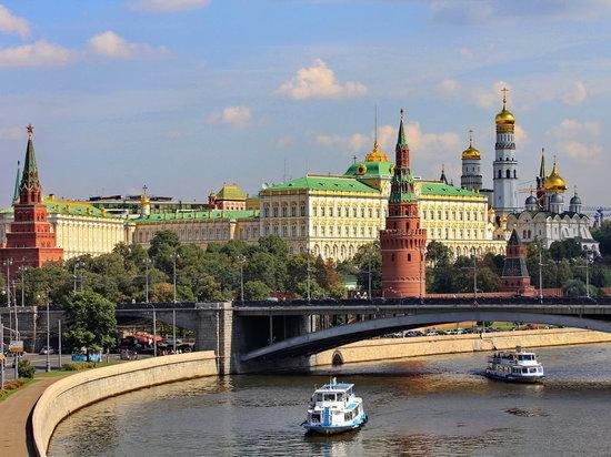 Сергей Ситников и полпред президента России обсудили социально-экономическое положение в регионе