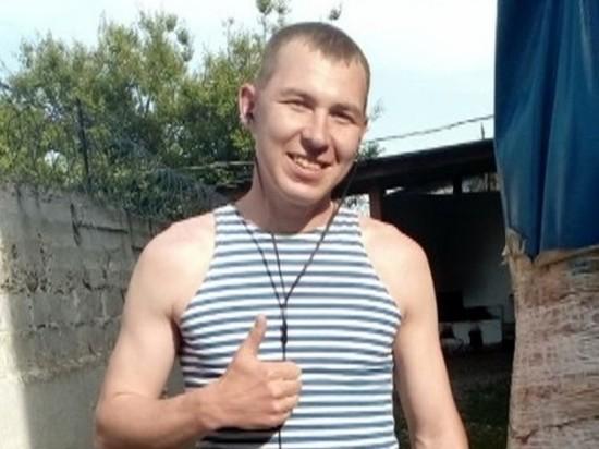 Полицейского из Кирово-Чепецка ранили при нападении боевиков в Чечне