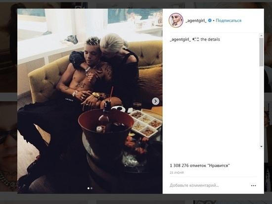 Настя Ивлеева снялась вновом выпуске шоу Юрия Дудя