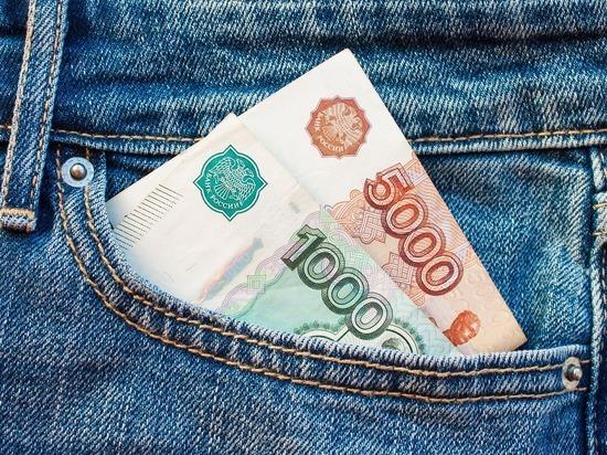 Три миллиона за преступника: МВД определило оплату информаторам