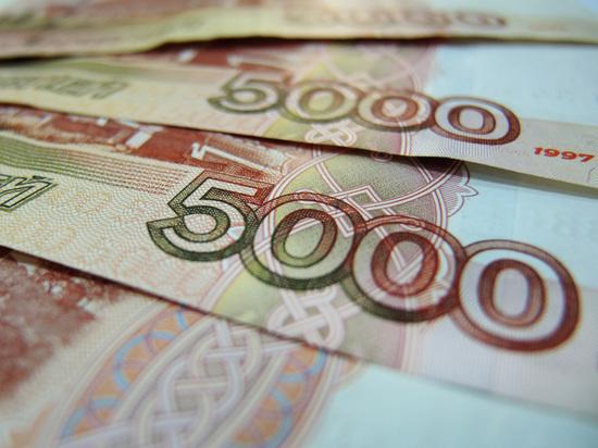 Министр финансов раскритиковал идею Белоусова обизъятии сверхдоходов