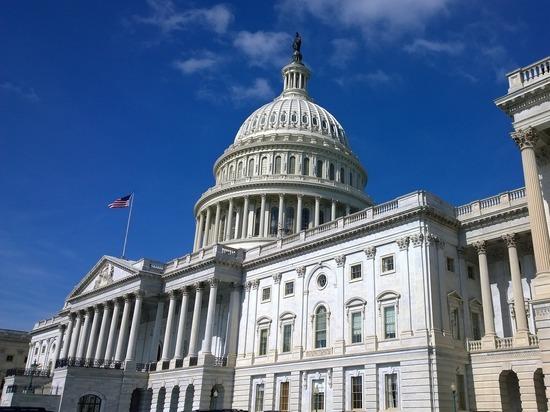 Вашингтон и Лондон наперебой предлагают новые санкции против России