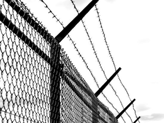 Осужденные силовики взбунтовались в прикамской колонии