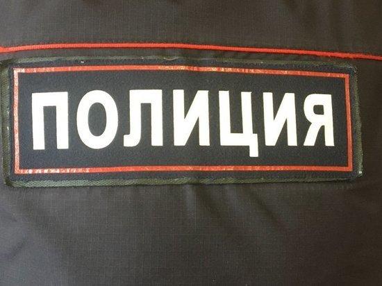 Студента лишили дорогой игрушки во Владивостоке