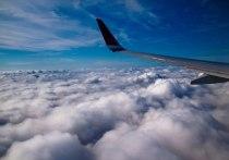 Вылетишь отсюда: авиаторы интересуются маршрутами, нужными жителям Карелии