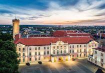 Латвия и Эстония хотят взыскать РФ ущерб за