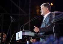 Политик отметил, что ключ от мира находится в Кремле