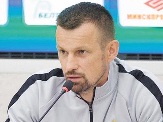 «Зенит» и «Уфа» должны проходить в групповой этап Лиги Европы