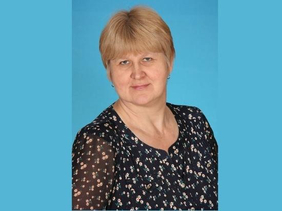 Наталия Смирнова: корректировки в пенсионное законодательство необходимы