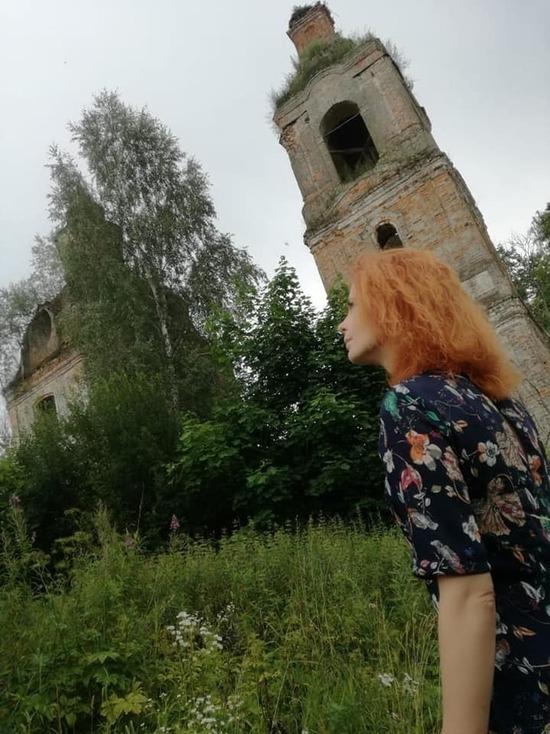 «МК в Смоленске» запускает новую историческую рубрику