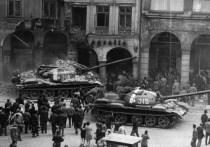 Чешский парламент назвал события 1968 года актом вторжения