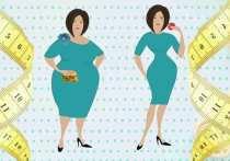 Участники проекта «Сокращаем персонал в килограммах» команда ИНВИТРО и команда «МК» продолжают активно снижать вес