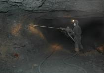 Власти Чукотского автономного округа обеспокоены исчерпанием запасов наиболее богатых месторождений золота, что уже привело к снижению добычи