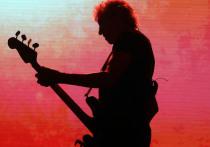 Автор хитов Pink Floyd сравнил Трампа с летящей свиньей