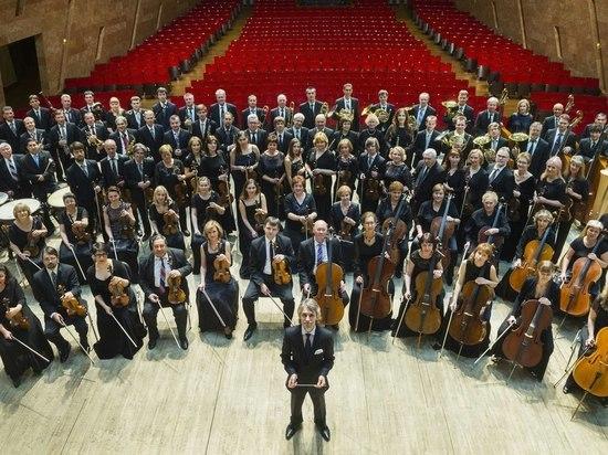 Омский симфонический оркестр откроет сезон с новыми инструментами