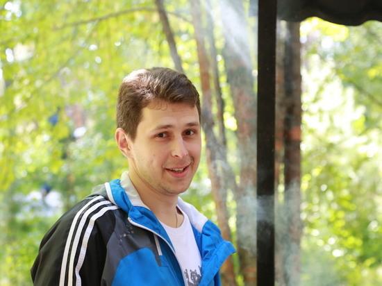 Новосибирского спортсмена спасают после тяжелого инсульта