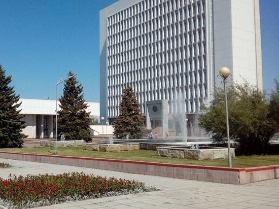 Новосибирское заксобрание поддержит пенсионную реформу с изменениями