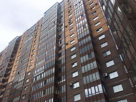В преддверии ВЭФ аренда квартир подорожала во Владивостоке