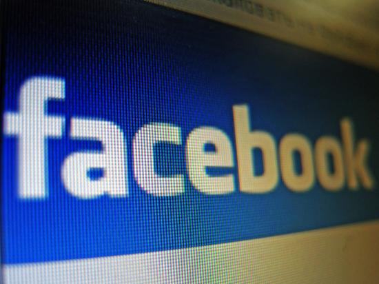 Фейсбук заблокировал неменее 400 приложений из-за неуверенности вразработчиках