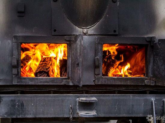 Химики проверили прах кремированных новокузнечан и сделали открытие