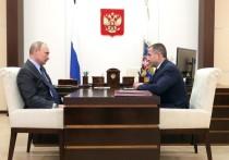 Путину надоели истерики Лукашенко: зачем Россия сменила посла в Белоруссии