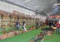 Террористы в Сирии получили американские Javelin раньше украинской армии