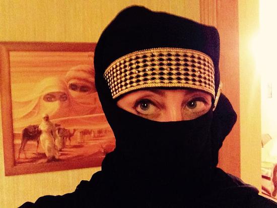 Появился новый вид колдовства: мусульманские маги захватили Москву