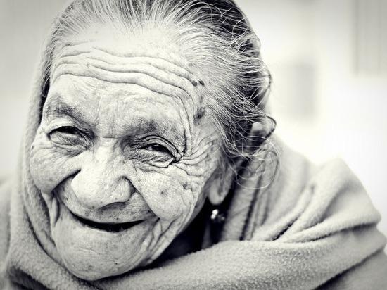 В Пенсионном фонде рассказали, кого не коснется повышение пенсионного возраста