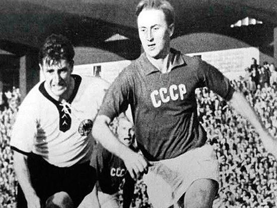 Последний из могикан: каким был легендарный Алексей Парамонов