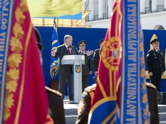 Политик  также заявил о необходимости уйти от зависимости от РПЦ