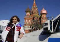 «Выглядит, ей-богу, смешно»: олимпийская чемпионка Сотникова пропустит очередной сезон