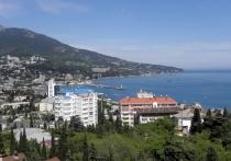 Курортный сезон-2018 в Крыму: всё об отдыхе в Ялте и на ЮБК
