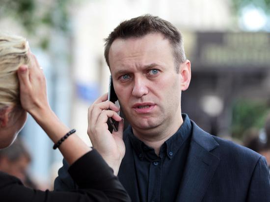 Превентивный арест Навального не повлияет на численность предстоящих акций