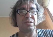Лавры почившего Сергея Мавроди не дают спокойно спать современным аферистам