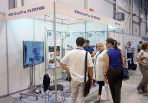 Ученые АлтГТУ им. И.И. Ползунова представляют свои разработки на международном форуме «Технопром-2018»