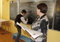 Рустэм Хамитов: «Главное – разбудить в молодёжи желание, стремление к учёбе»