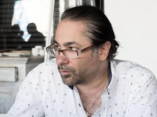 Обокраденному в Киеве Профессору Лебединскому посоветовали обратиться к «смотрящему»