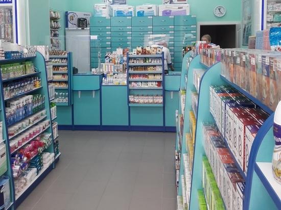Льготы на лекарства без двойного стандарта обеспечит единая информационная база, но только в следующем году.