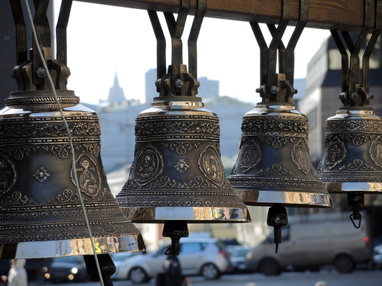 Успение Пресвятой Богородицы: значение и традиции Ñристианского праздника