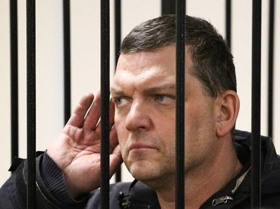 Новый поворот в расстреле на фабрике «Меньшевик»: пальбу открыл «гость»