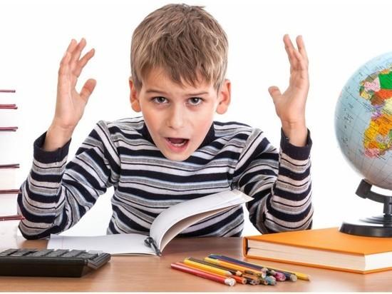 Как помочь первоклашке привыкнуть к школе?