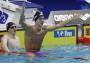 Итоги Чемпионата мира по плаванию среди военнослужащих