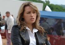 Почему экс-первая леди Серпуховского района лжет людям